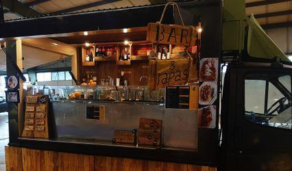7th Life Bar
