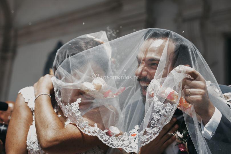 Wedding R&A