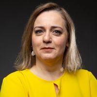Célia Botelho