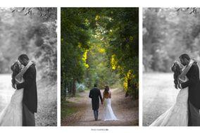 Paulo Calheiros - Atelier de Fotografia
