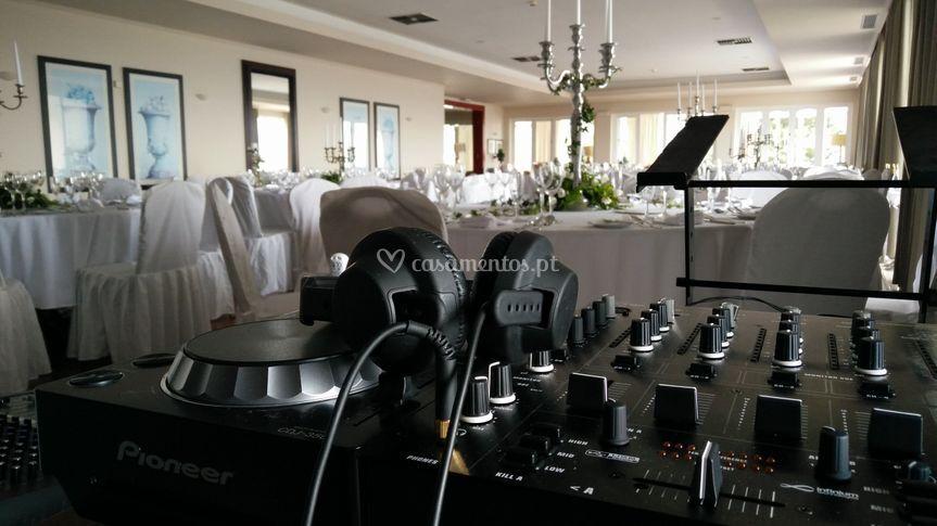Azoris hotel (horta) 2016