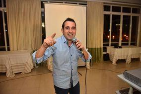DJ Cisko