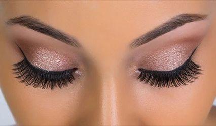 Inês Figueiredo Pro Makeup Artist 2
