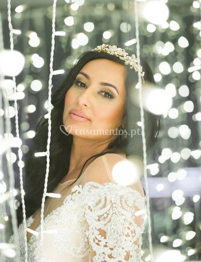 Josefina Silva Photography