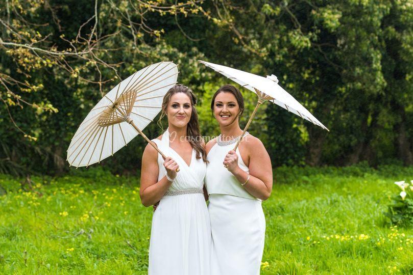 Samesex Wedding Portugal