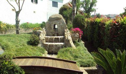Quinta do Lano