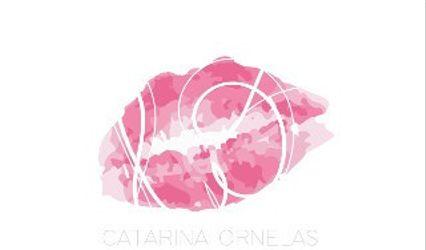 Catarina Ornelas Makeup 1