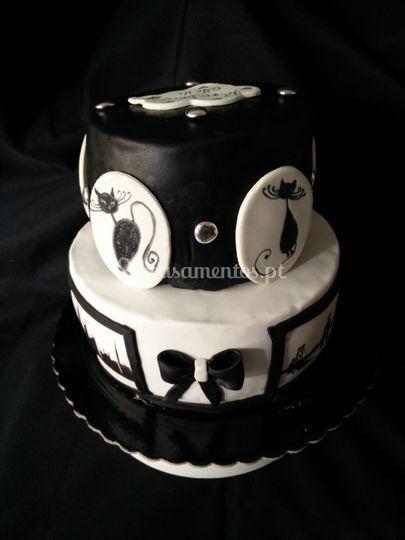 Cupcakes da Lu