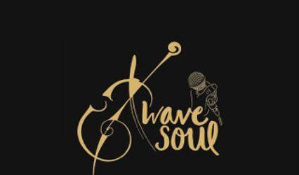 Wave Soul 1