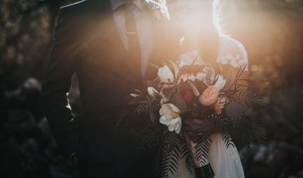 Pink Quartz Weddings 1