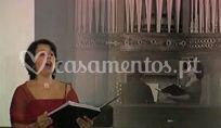 Música para igreja