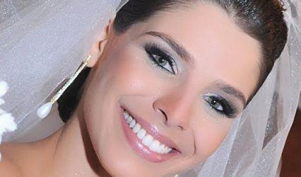 Alexandre Lopes Make up and Hair 1