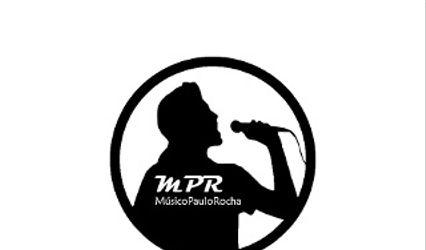 Músico Paulo Rocha 1