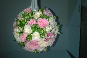 Gardénia Flores e Eventos