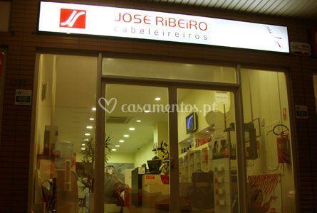José Ribeiro Cabeleireiros