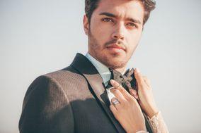 Monsieur Martínez