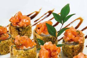 Sushi 4 You Casamentos