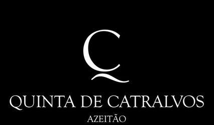 Quinta de Catralvos 1