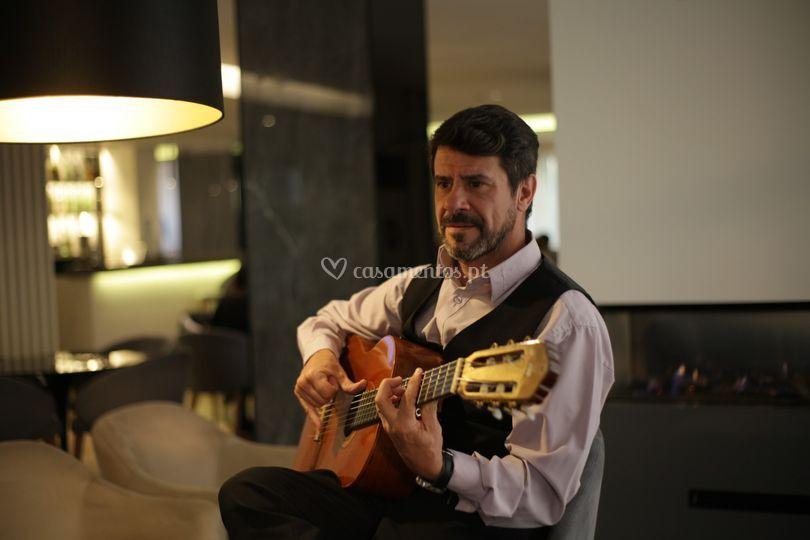 Leonardo Díaz Morales