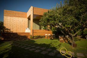 Quinta de Sonhos