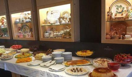 Restaurante O Martinho