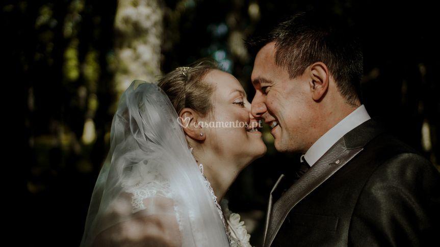 Casamento - Ana & Flávio