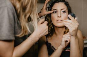 Joana Almeida Makeup Artist