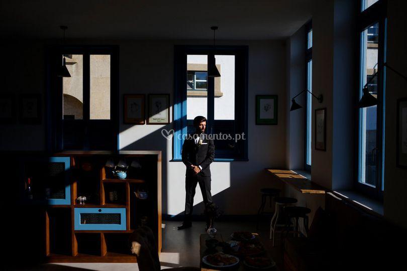 JT Estúdios | João Teixeira