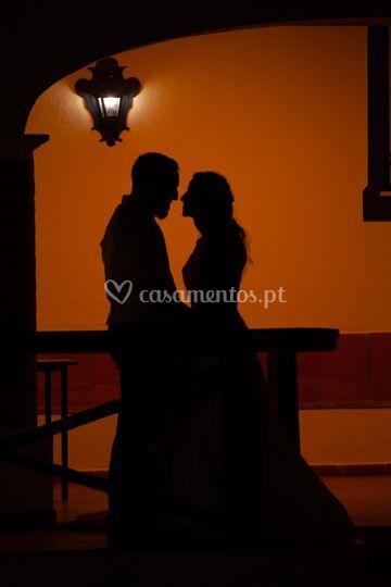 Ana e Fábio