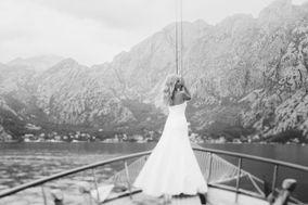 MisterFil - Weddings & Celebrations