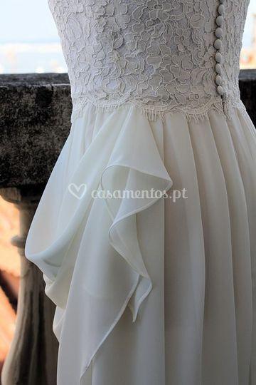 Detalhe vestido noiva_Sofia