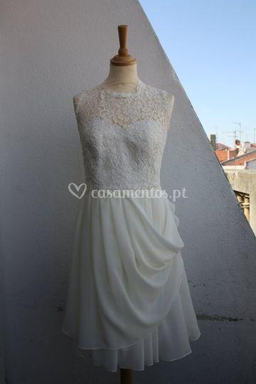 Vestido noiva_Sofia