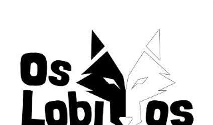 Os Lobitos 1