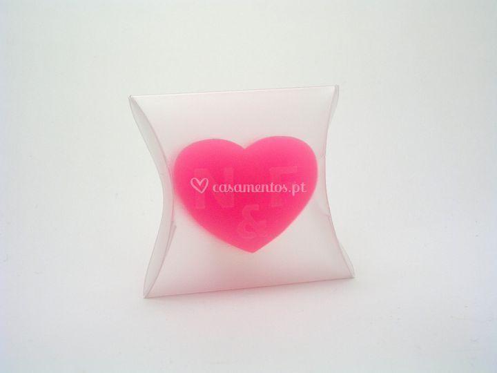 Tuga Soap logo