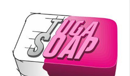 Tuga Soap 1