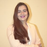 Filipa Teixeira