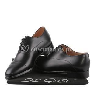 Sapatos de Zolibo