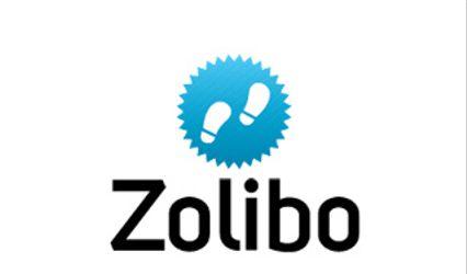 Zolibo 1