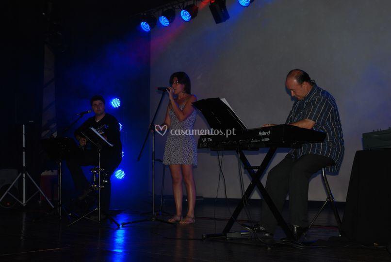Noites de Verão 2012