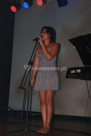 Sofia NV 2012