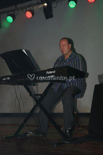Júlio NV 2012