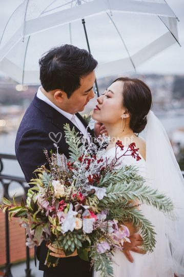 Hyony_jinie_destinationwedding