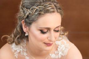 Marta Arteiro - Make up artist