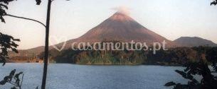 Circuito Descoberta da Costa Rica