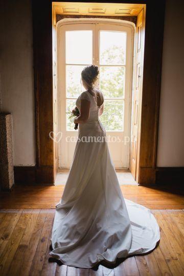 Casamento A//D