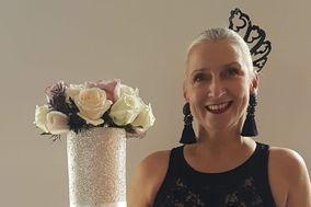 Nina Bijou Cake Designer