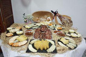 VB Catering & Eventos