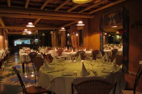 Atlantis Restaurante Bar