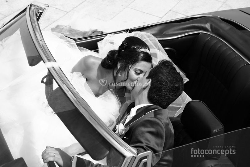 FotoConcepts by Sergio Palma
