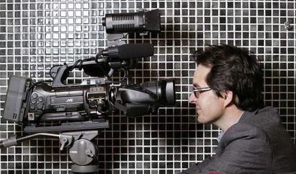 Luís Ademar - Videógrafo 1